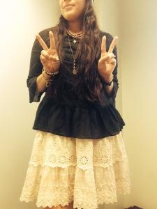 Peace JW