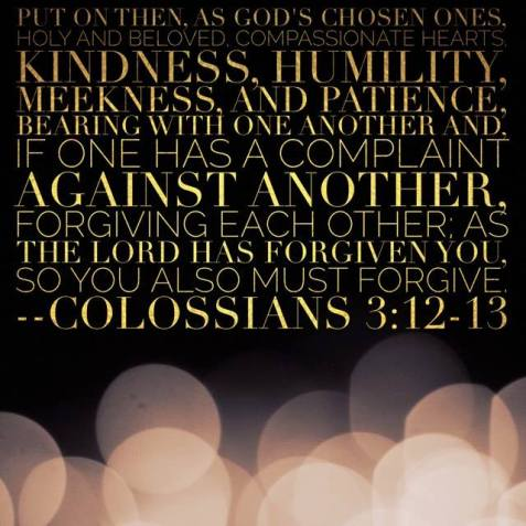 colossians-3-12-13